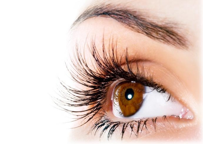 eyelash-extensions Dublin15
