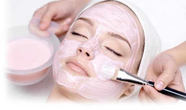 advanced-skincare Dublin