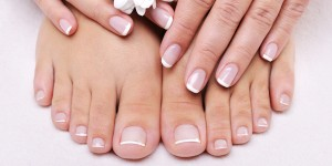 Pedicure Dublin15