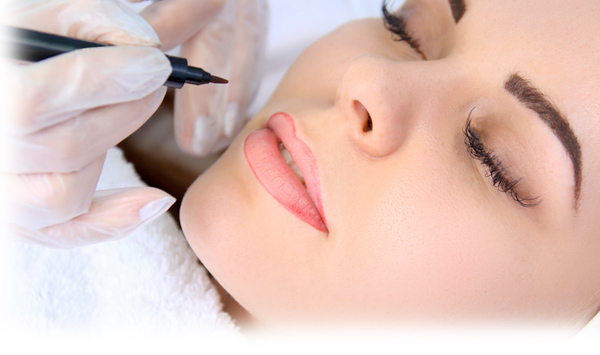 permanent makeup Dublin15