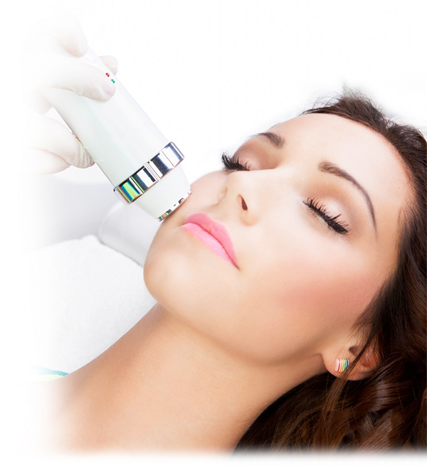 radiofrequency Blanchardstown